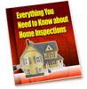 Thumbnail What You Need To Know About Home Inspections - PLR