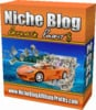 Thumbnail Niche Blog Affiliate Profits Video Tutorials