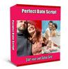 Thumbnail Perfect Dating Script - Generates Membership Money!