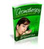 Thumbnail Aromatherapy
