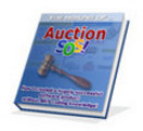 Thumbnail Auction SOS