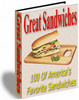 Thumbnail 10 Of Americas Favorite Sandwiches