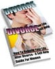 Thumbnail Divorce and How to Rebuild Your Life