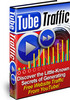 Thumbnail Tube Traffic - Using YouTube Traffic For Sales