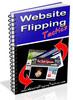 Thumbnail Website Flipping Tactics