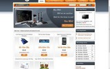 Thumbnail Snabid Clone Auction Site PHP Website Script