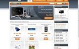 Thumbnail Snabid Clone Auction Site PHP Website Script