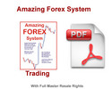 Thumbnail Amazing Forex System