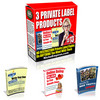 Thumbnail 3 Private Label Ebook Products