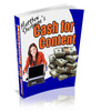 Thumbnail Cash For Content Toolbox