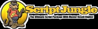 Thumbnail Script Jungle Scripts - 10 Hot Scripts