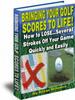 Thumbnail Golf Scores