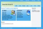 Thumbnail Bux Clone php Website Script