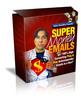 Thumbnail Super Money Emails