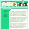 Thumbnail Casino - Online Gaming Information Website Templa