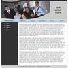 Thumbnail Online Business - School - Service - Portfolio Website Templ