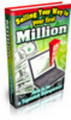 Thumbnail Selling Your First Million
