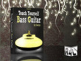 Thumbnail Teach Yourself Bass Guitar
