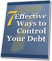 Thumbnail A Totally Debt Free Lifestyle