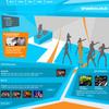 Thumbnail Nightclub - Bar - Hip Hop - Music Website Template