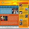 Thumbnail Bars - Clubs - Pubs - Nightclubs Flash Website Template