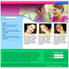 Thumbnail Singles, Dating & Personals Website Template