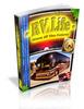 Thumbnail NEW! RV Life - Way Of The Future