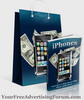 Thumbnail How To Make Money With Iphone Apps