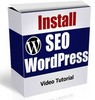 Thumbnail Install SEO & Wordpress PLUS Huge Secret Bonus