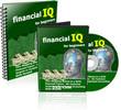 Thumbnail Financial IQ For Beginners - Video Tutorial MRR