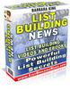 Thumbnail List Building News PLR