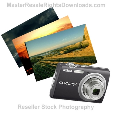 Pay for Holiday And Occaissions Reseller Stock Photo Pack