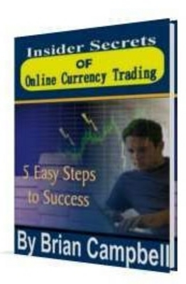 Pay for Online Currency Trading With MRR