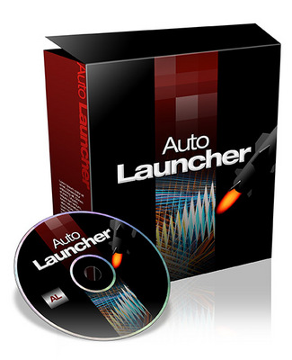 Pay for Sales Countdown Autolauncher php Script