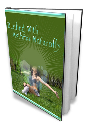 Pay for Self Help - Dealing With Asthma