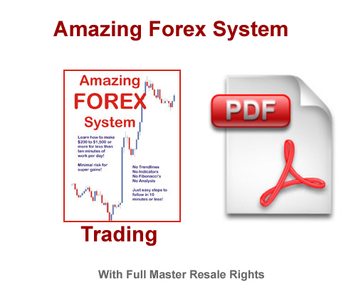 Forex strategy master manual.pdf