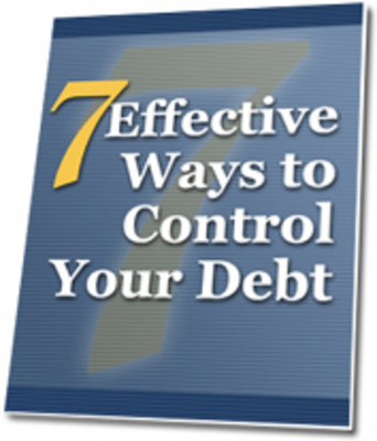 Pay for A Totally Debt Free Lifestyle