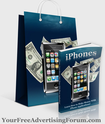 Pay for How To Make Money With Iphone Apps