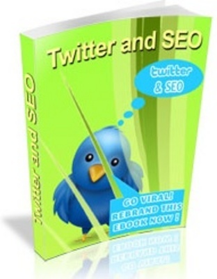 Pay for Twitter And SEO With MRR
