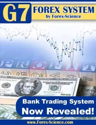 Pay for G7 Forex System Plus - Super Forex Bonuses
