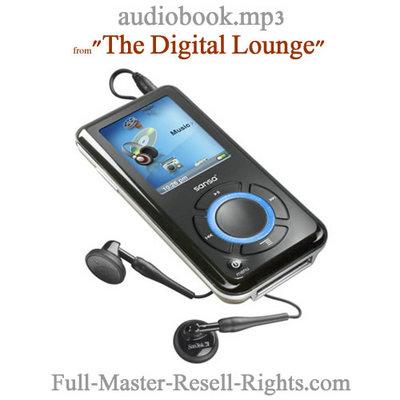 Forex audio books download