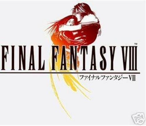 Pay for Best Final Fantasy 8 VII Piano Music Sheet Collection