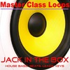 Thumbnail Jack In The Box Wav Format