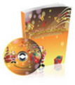 Thumbnail *NEW!* Christmas Holidays : Ideas For Fun & Celebrations