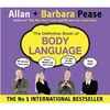 Thumbnail *NEW!* The Definitive Book of Body Language Audio MP3