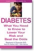 Thumbnail *NEW!* Every Woman s Guide to Diabetes:What You Need to Know