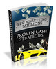 Thumbnail *NEW!* Ppc Marketing Millions - Proven Cash Strategies Plr