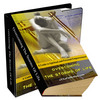 Thumbnail *NEW!* Overcoming The Storms Of Life Ebook with PLR