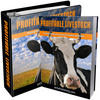 Thumbnail *NEW!* Profitable Livestock With Private Label Rights