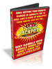 Thumbnail *NEW!* Super Hot PLR Backlink Jackpot Video